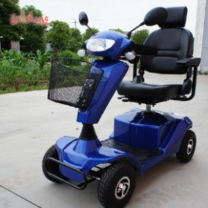 4022-four-wheel-electric-scooter-old-age-scooter-old-age-font-b-car-b-font-font